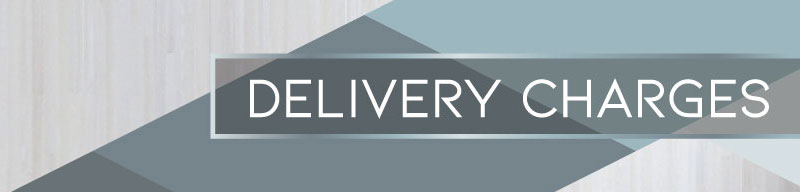 deliverymobile